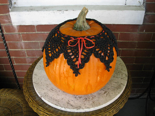 Pineapple_pumpkin_lace_small2