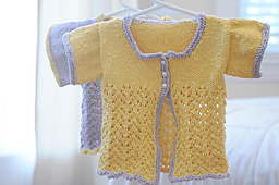 Twin_sweaters-03_sm_small_best_fit