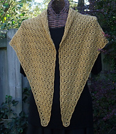 Shawl-kerchief_front_small_best_fit
