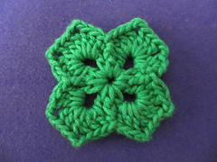 Clover_shamrock_small