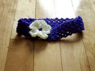 Headband-rini_small2