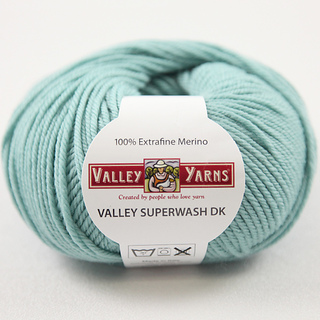Valleysuperwashdk1_small2