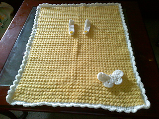 Ravelry basic car seat tent pattern by maria vazquez whitemama23455 dt1010fo