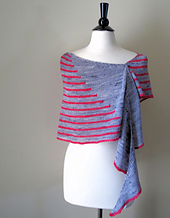 Fw_front_wrap_1_small_best_fit