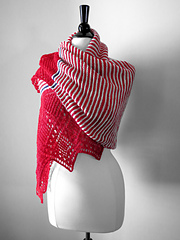 Lg_red_wrap_front_b_small