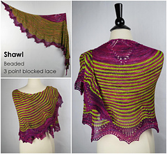 Shawl_group_with_text_small