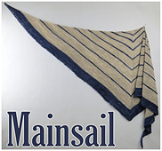Mainsail_pattern_shot2_small_best_fit