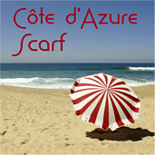 Cote_d_azure_logo_plain_small_best_fit