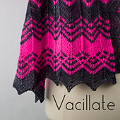 Vacillate_sq_text_small_best_fit