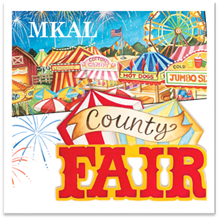 County_fair_mkal_small2