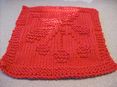 Dishcloth_1_small