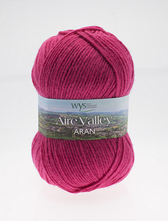 Aire-valley-aran---553-fuchsia_small2