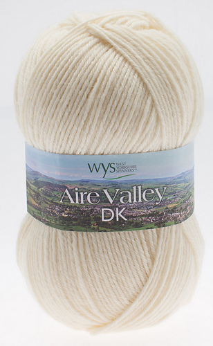 Aire-valley-dk---010-cream_medium