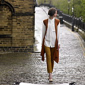 1178_jenny_watson__saltaire_165330_small_best_fit
