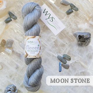 Moon_stone_small2