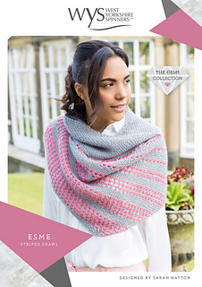 Esme_striped_shawl_front_cover_small2