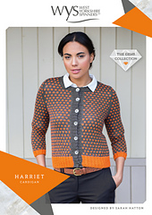 Harriet_cardigan_front_cover_small