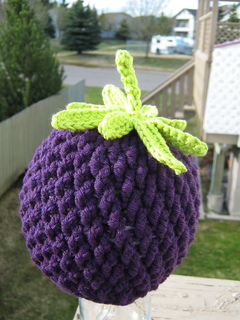 Knitting_2012_04_29_6803_small2