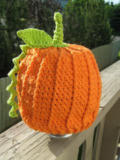 Knitting_2012_06_22_7020_small2