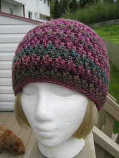 Knitting_2012_07_04_7095_small2
