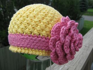 Knitting_2012_07_28_7512_small2