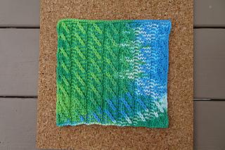 Dishcloths_002_small2