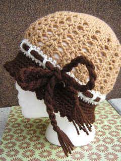 Knitting_2012_02_02_6235_small2