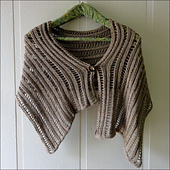 Image_shawlwrap_square_small_best_fit