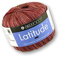 Latitude_op_small