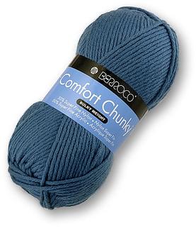 Comfort_chunky_lg_small2