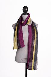 Linenscarf_09-edit_fullsize_small_best_fit