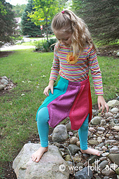 Petal-skirt2_small_best_fit