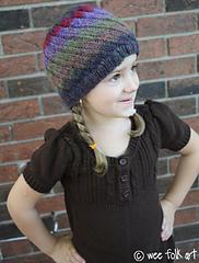 Fairy-twirl-cap3_small