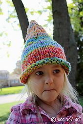 Pointed-pixie-hat2_small_best_fit