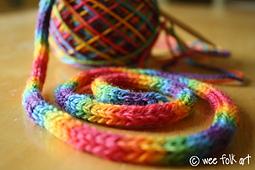 Rainbowyarn-garland1_small_best_fit