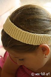 Headband1_small_best_fit