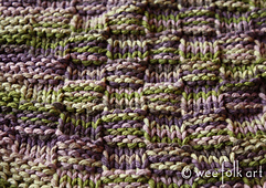 Basket-weave_small_best_fit