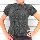 Cozy_cables_09b_small_best_fit