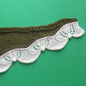 Petticoat_crescent_shawl_-_full_03_small_best_fit