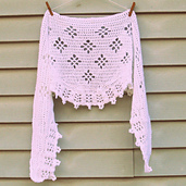 Marguerite_crescent_shawl_00_small_best_fit