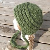 Skoosh_earflap_hat_01_small_best_fit