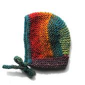 Optimistic_bonnet_small_best_fit