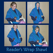 Wee_sandy_-_reader_s_wrap_shawl_-_collage_small_best_fit