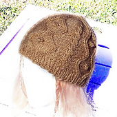 Hedges_hat_01_small_best_fit