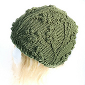 Bobble_blossom_hat_01_small_best_fit