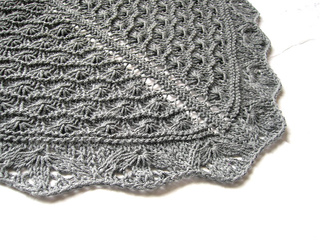 Starchild_shawl_09_small2