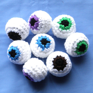 Eyeballs_01_small2
