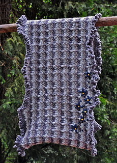 Cornflowercowl1_small2