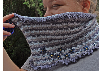 Cornflowercowl4_small2