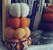 Pumpkinsstack_small_best_fit